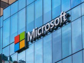 Microsoft e Reale Group: firmato un protocollo per la digitalizzazione in Italia thumbnail