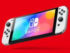 Nintendo Switch: arriva il supporto all'audio bluetooth con il nuovo update thumbnail