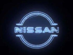 Nissan LCV: un teaser rivela la data di presentazione thumbnail