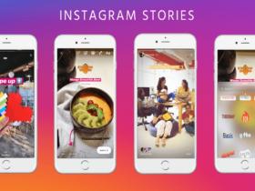 Niente audio nelle vostre Instagram Stories? thumbnail