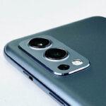 OnePlus Nord: i 4 punti di forza degli smartphone sul mercato thumbnail