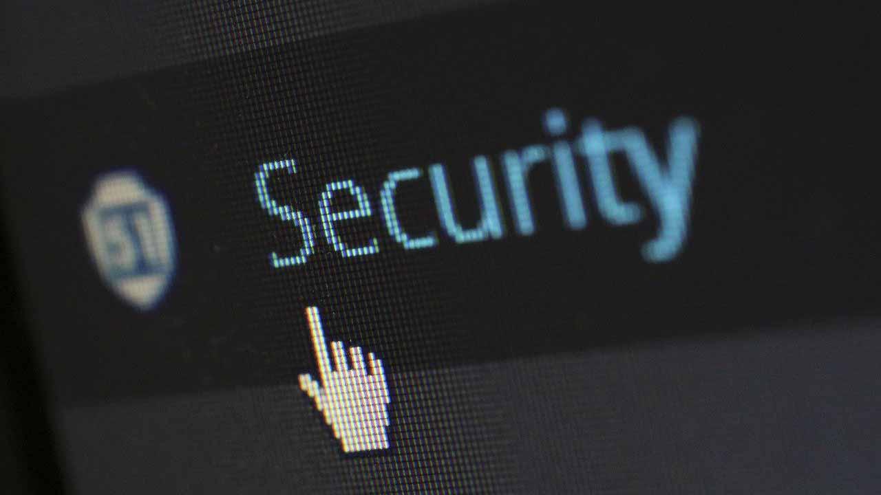 Panda Security: scopri se la tua e-mail e le tue password sono state violate thumbnail
