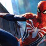 PlayStation 5 e Marvel: in arrivo un nuovo gioco multiplayer? thumbnail