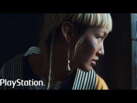Debutta il nuovo spot di PlayStation: Play Has No Limits thumbnail
