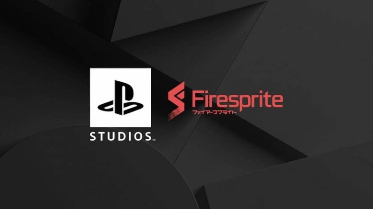 PlayStation ha acquisito Firesprite, lo studio di sviluppo di The Playroom thumbnail