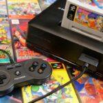 Polymega: arriva a settembre la console modulare per il retrogaming thumbnail