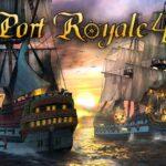 Ecco il Trailer di lancio di Port Royale 4 per console next-gen thumbnail