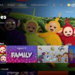 Rakuten TV: nella sezione Kids & Family arrivano importanti aggiunte thumbnail