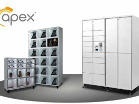 Ricoh Europe acquisisce le attività di Apex in Europa thumbnail
