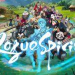 Rogue Spirit è ufficialmente disponibile in accesso anticipato thumbnail