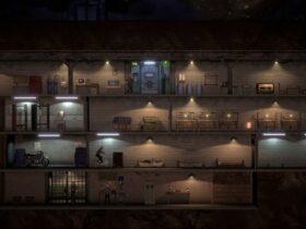 Sheltered 2 è disponibile su Steam e GOG thumbnail
