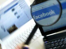 Su Facebook si tollerano schiavisti, narcotrafficanti e gruppi armati thumbnail