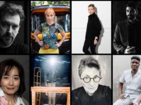 Sony World Photography Awards 2022: le date delle esibizioni ed i giudici thumbnail