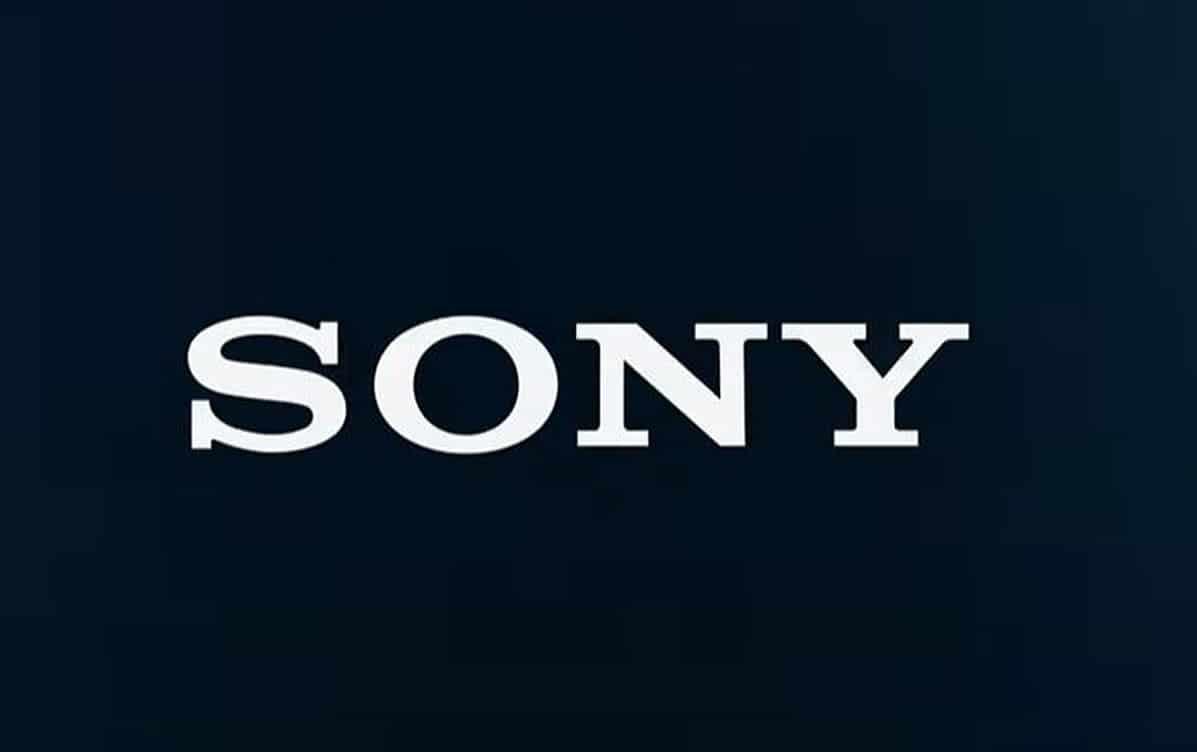Sony annuncia il lancio di due sensori di visione di tipo stacked thumbnail