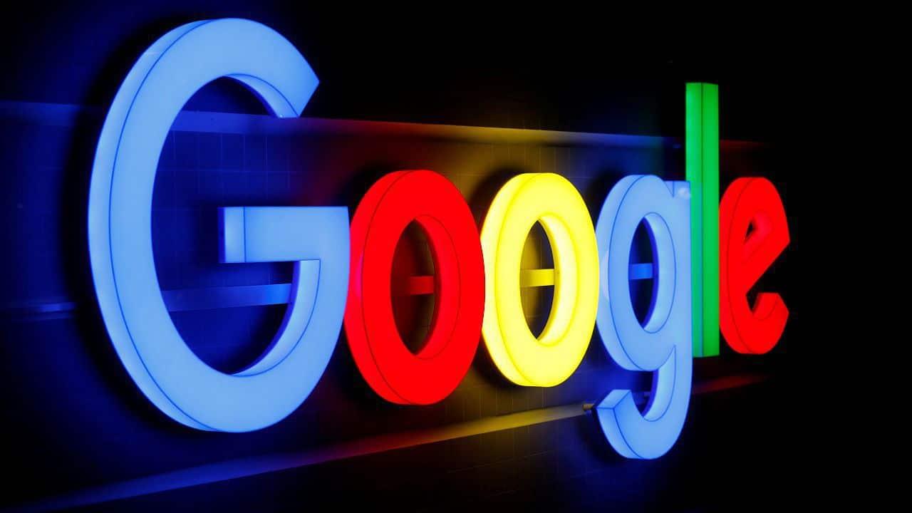 La Corea del Sud multa ancora Google: 180 milioni per abuso di mercato thumbnail
