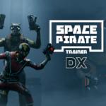Space Pirate Trainer DX: arriva la modalità Arena in multiplayer thumbnail