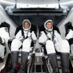 La missione Inspiration4 di SpaceX porterà in orbita Apple Watch 6, iPhone 12 Pro e iPad mini thumbnail
