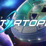 Spacebase Startopia è disponibile su Nintendo Switch thumbnail