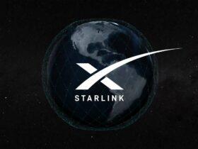 Starlink, la rete satellitare di SpaceX è da oggi disponibile in Italia thumbnail