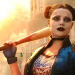 Suicide Squad: Kill the Justice League, svelata la key art ufficiale thumbnail