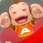 Super Monkey Banana Mania cambia annunciatore: ecco cosa succede thumbnail