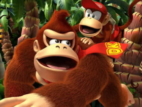 Super Nintendo World: al via ai lavori per l'area di Donkey Kong thumbnail