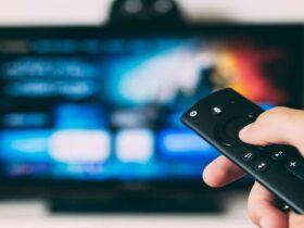 Switch-off Tv: come si stanno preparando gli italiani? thumbnail