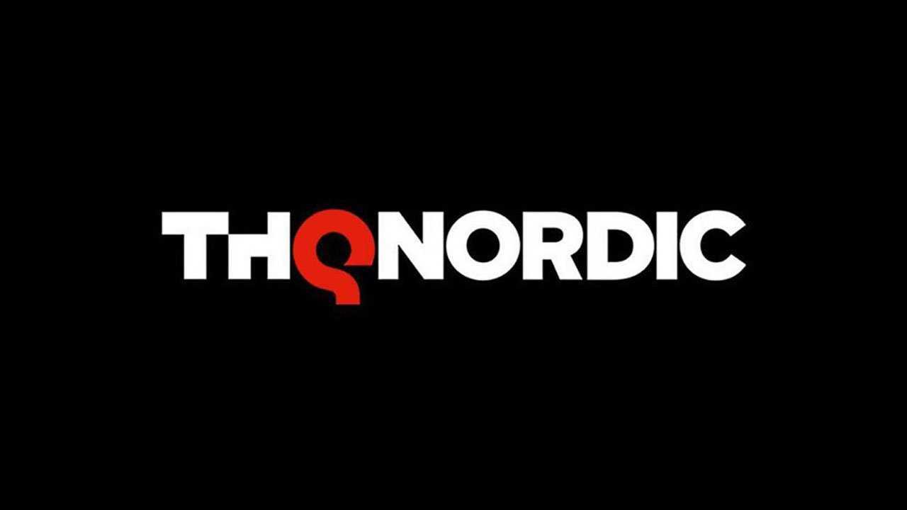 THQ Nordic: il decimo anniversario sarà ricco di annunci thumbnail