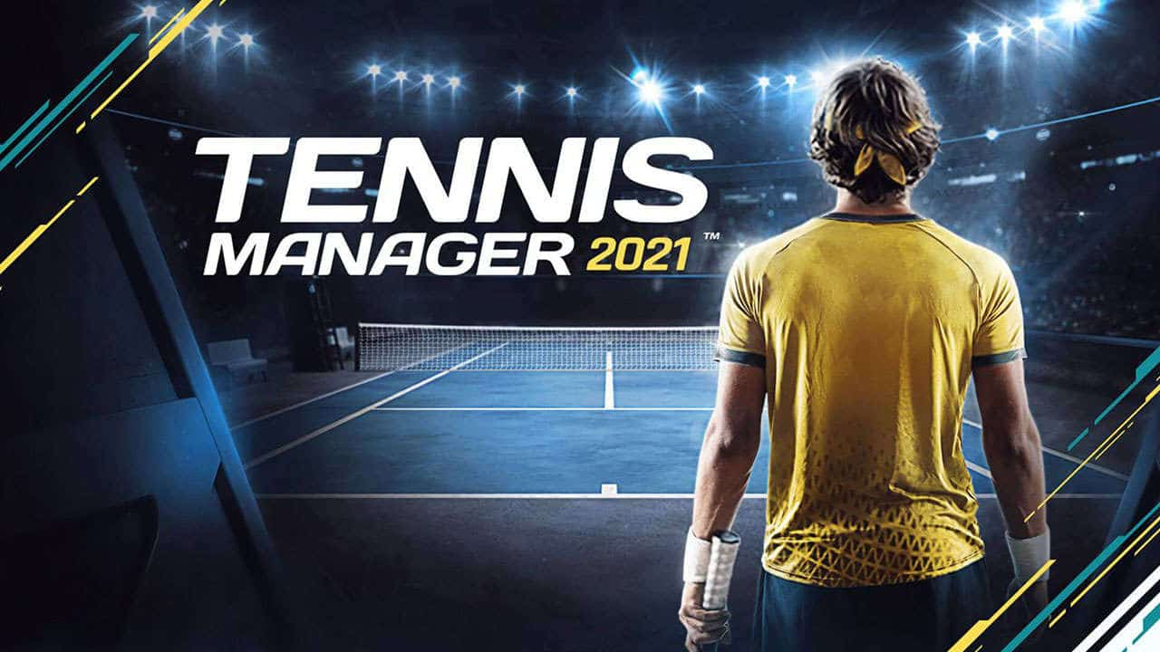 Tennis Manager 2021: esce dall'Early Access thumbnail