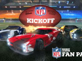 La NFL ritorna su Rocket League thumbnail