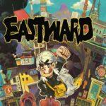 Il fantastico e bizzarro mondo di Eastward è disponibile su Switch e PC thumbnail