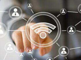 L'importanza della certificazione Wi-Fi Alliance thumbnail