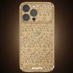 Arriva la serie luxury di iPhone 13 thumbnail
