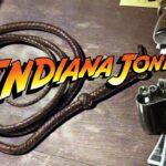 Il nuovo videogioco di Indiana Jones potrebbe essere un'esclusiva Xbox thumbnail