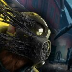 Il nuovo trailer di Rainbow Six: Extraction svelato al PlayStation Showcase thumbnail