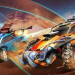 Prende il via la nuova edizione di Italian Rocket Championship thumbnail