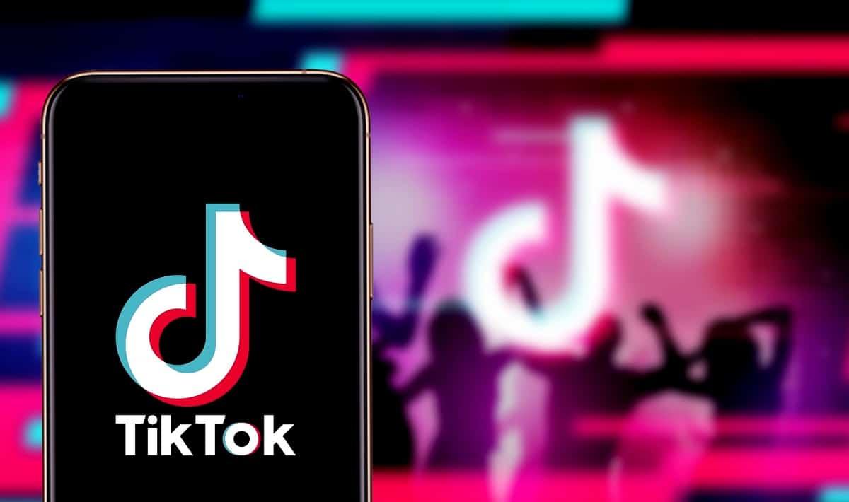 TikTok aggiorna la sua Informativa sulla Privacy thumbnail
