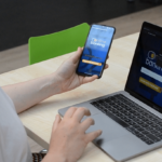 ToothPic: le soluzioni passwordless per uno smartworking sicuro thumbnail