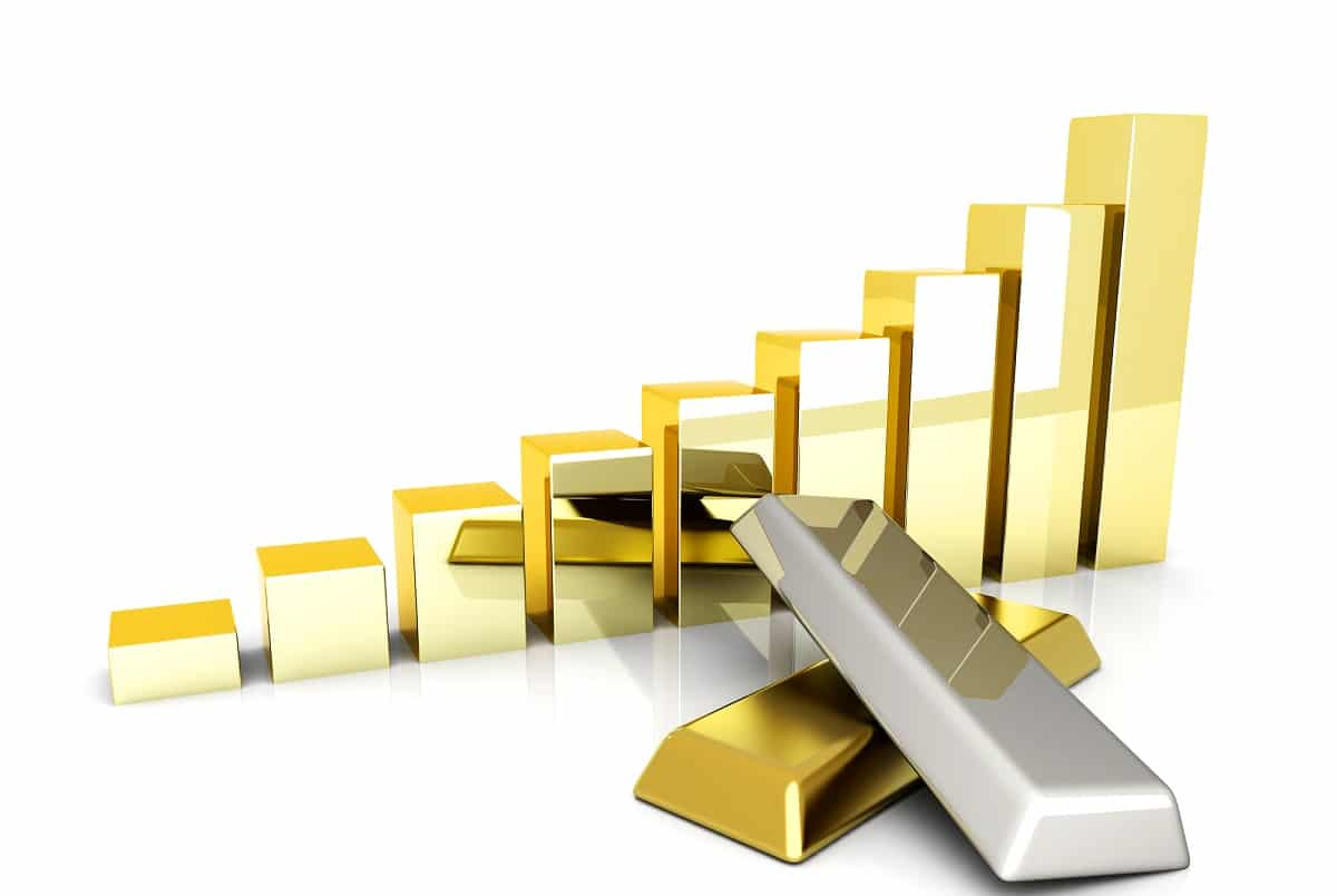 Vivid introduce la possibilità di investire in metalli preziosi thumbnail