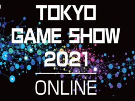 Cosa aspettarsi dal Tokyo Game Show 2021? thumbnail
