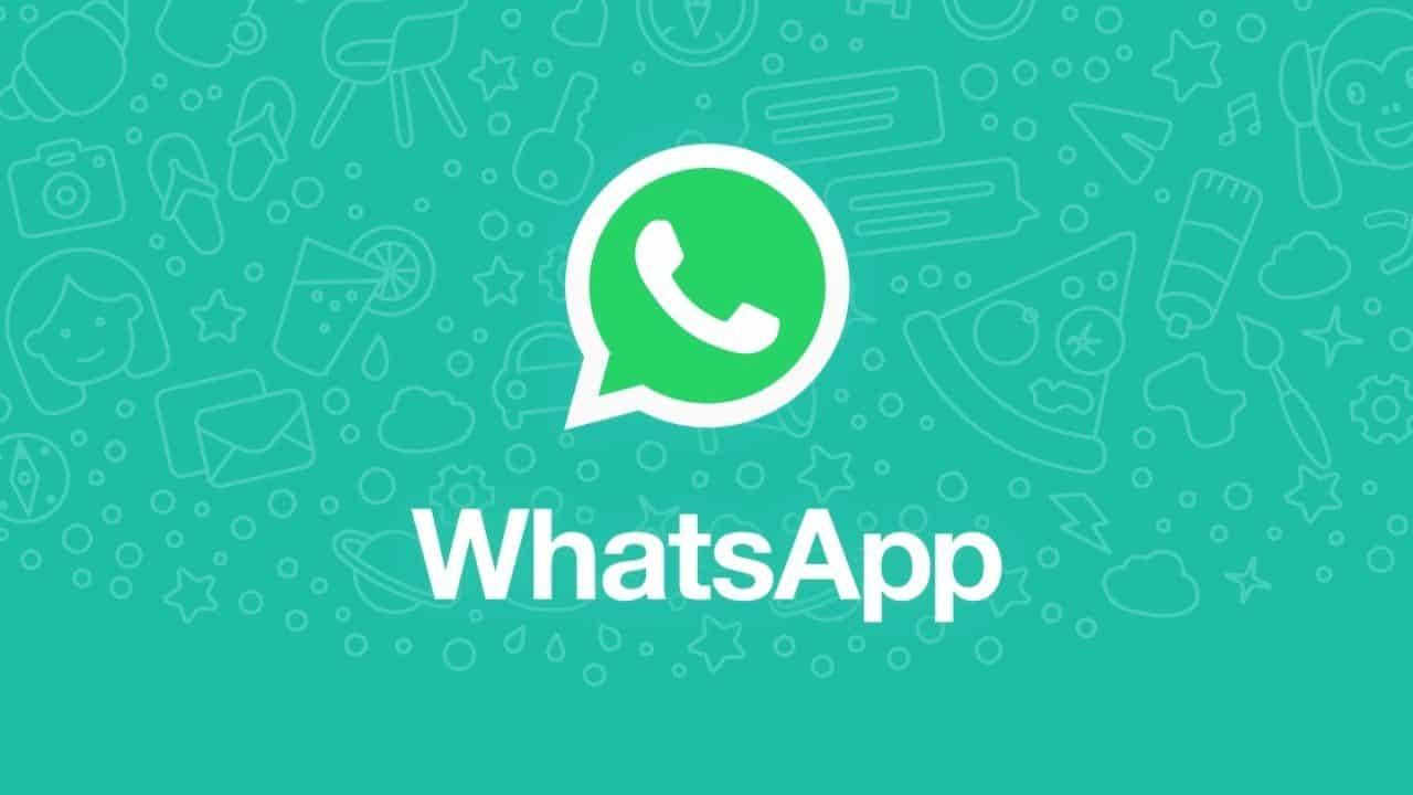 WhatsApp: in arrivo la funzione per creare gli sticker in app thumbnail