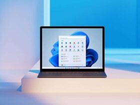 Svelata la data d'uscita di Windows 11 ma come funzionerà l'aggiornamento? thumbnail