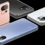 Xiaomi Civi sul mercato dal 27 Settembre thumbnail