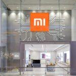 Xiaomi: arriva un nuovo Store ufficiale nelle Marche thumbnail