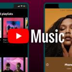 YouTube Music raggiunge i 50 milioni di abbonati thumbnail