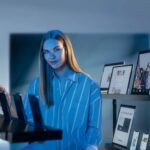 I consigli di ZEISS per ridurre gli effetti negativi della luce blu thumbnail