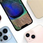 iPhone 13: ecco quante ore di lavoro servono per poterlo acquistare thumbnail