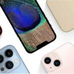 iPhone 13: autonomia da record nelle prime recensioni thumbnail