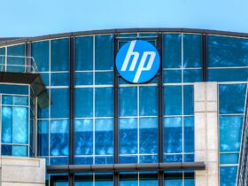HP supporta i partner per il prossimo decennio ibrido thumbnail