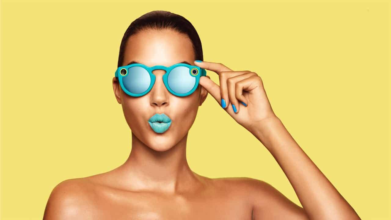 I migliori occhiali smart da comprare e cosa aspettarci in futuro thumbnail